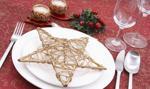 Historyk: najstarszy ślad obchodzenia Bożego Narodzenia pochodzi z 354 r.