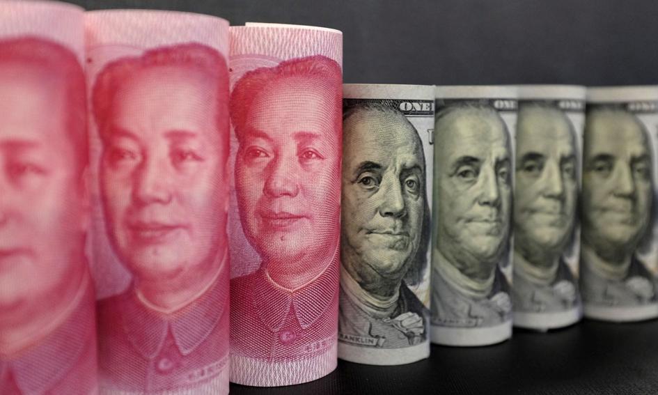 Ebury: importerzy towarów z Chin powinni rozważyć przejście na rozliczenia w juanie