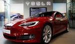 Tesla w dół o prawie 20 proc. W tle koronawirus