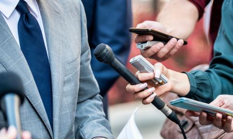 Państwowym firmom niespieszno do mediów