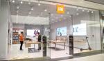 Xiaomi otwiera kolejny sklep w Polsce