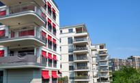 MR: efekty epidemii dotknęły sektor mieszkaniowy
