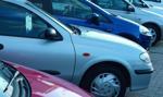 Niemcy: kanclerz Austrii krytykuje niemieckie myto na samochody osobowe