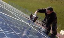 """""""Mój prąd"""" – teraz samodzielnie zamontujesz instalację. Zmiany w programie"""