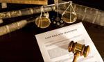 Nowe prawo uchroni przed długami spadkowymi?