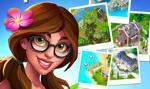 """Cherrypick Games liczy na wzrost przychodów """"My Spa Resort"""""""