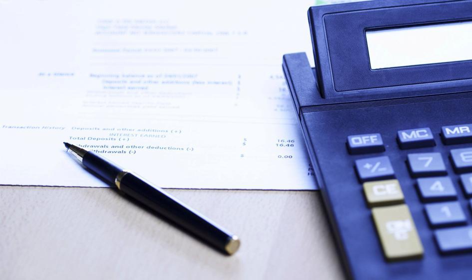 Jak się liczy wynagrodzenie na umowie-zleceniu?