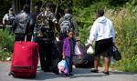 USA: Od lipca 2019 r. Haitańczycy nie będą chronieni przed deportacją