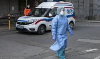 Ciemna liczba ofiar koronawirusa w Polsce