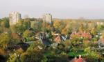 """Nowe mieszkania w Giszowcu nawiążą do założeń """"osiedla-ogrodu"""""""