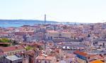 Portugalia: rozbito narkotykową mafię w stołecznej aglomeracji