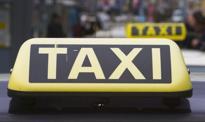 Taksówkarze: Uber zabierze nam pracę