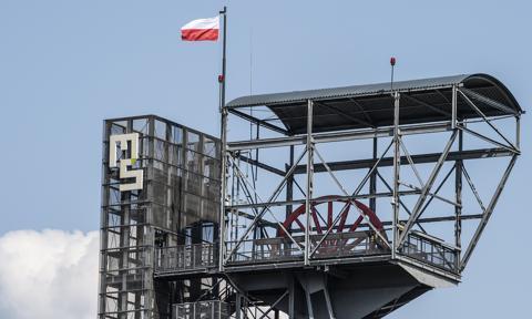 Ekonomiści ze Śląska: Spadek inwestycji i wzrost bezrobocia w regionie