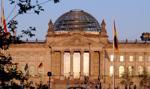 Bundestag wprowadził karencję przy przejściu z rządu do biznesu