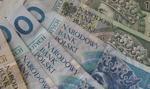 MF: Luka VAT w '18 wyniosła 12,5 proc., czyli 25 mld zł
