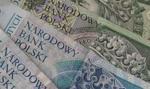 Wzrost wynagrodzeń przyspieszył w październiku