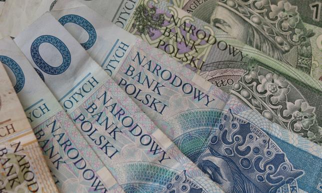 Najlepsze lokaty bankowe na 3 miesiące – grudzień 2018 [Ranking Bankier.pl]