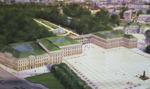 Kolarski: Odbudowa Pałacu Saskiego ma na celu jego restytucję z dwudziestolecia