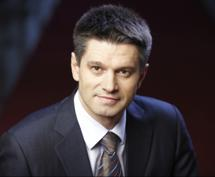 <h6>Jacek Kapica</h6>