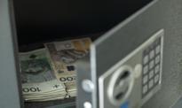 Deutsche Bank i ING BSK wypowiedziały umowy kredytowe Sygnity