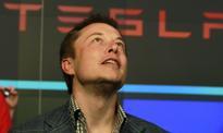 Musk nie chce ulec związkom zawodowym w Niemczech