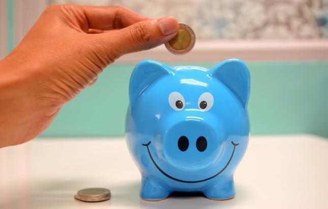 Najlepsze konta oszczędnościowe - Ranking SMART