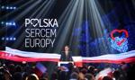 Morawiecki obiecuje, że będziemy zarabiać jak zachodni Europejczycy