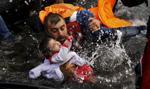 Włochy: Rozbitkowie poinformowali o zatonięciu 126 migrantów