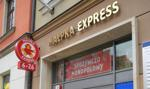 Śledztwo prokuratury w sprawie nabycia sieci sklepów Małpka