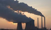 Ceny uprawnień do emisji CO2 biją kolejne rekordy