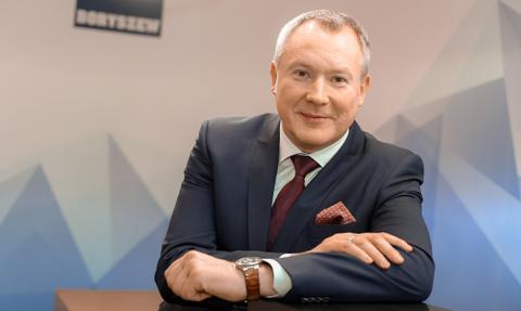 Strata netto grupy Boryszew w III kw. 2020 wyniosła 116,5 mln zł