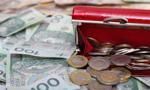Minimalne wynagrodzenie na 2015 r. przyjęte