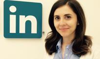 Polka z LinkedIn: W Dolinie Krzemowej toczy się wojna o talent