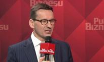 Morawiecki: Na Święta nowe regulacje antyzatorowe