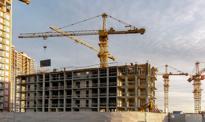 Wraca promocja hipotek w ING – marża w dół