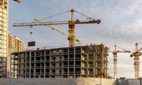 Ekspert o ryzyku podwyżek cen mieszkań po wprowadzeniu gwarancji kredytowych