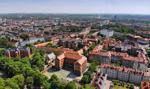 Samorząd Bytomia kupił dawne mieszkania zakładowe od syndyka