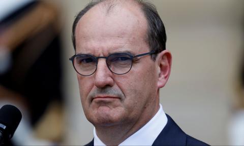 Premier Francji: Nie będzie ogólnokrajowych restrykcji w razie drugiej fali zakażeń