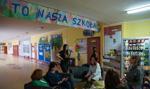 Nauczyciele zostali sami. Samorządy niechętne do podwyżek