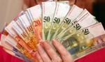 Rzecznik Finansowy: Problemu frankowców nie można rozwiązać jedną ustawą