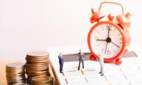 Na jak długo pozostaną z nami stopy procentowe bliskie zeru?