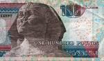 Egipt uwalnia kurs walutowy. Pomoc od MFW coraz bliżej