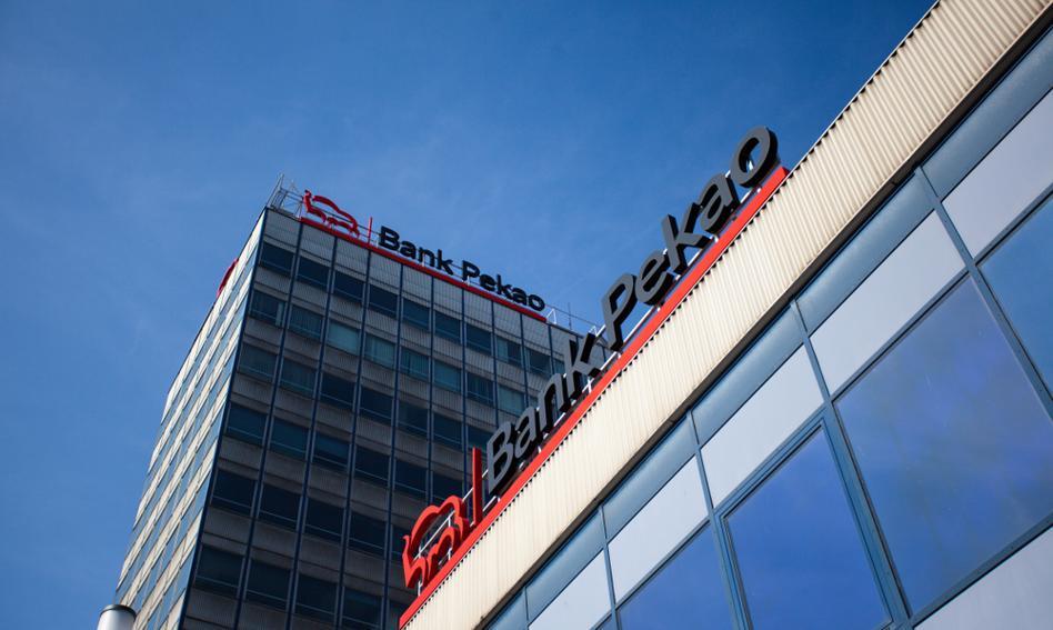 Santander BM: Przejęcie Idea Banku de facto nic nie daje Pekao