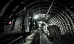 Bogdanka obniża cel produkcji węgla na 2020 rok
