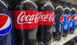 Meksyk rok po wprowadzeniu podatku od napojów słodzonych