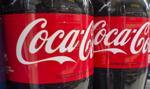 W Strefie Gazy powstanie fabryka Coca-Coli