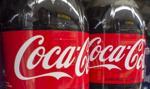 Coca-Cola skorzystała z hojności EBC