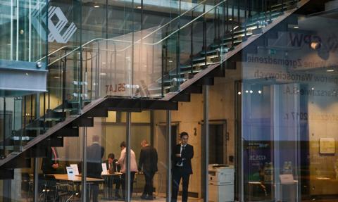 Celon Pharma ma umowę z NCBiR ws. 38,9 mln zł dofinansowania
