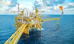 Ceny ropy w USA mocno spadają