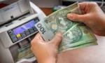 Coraz więcej Polaków korzysta z Centralnej informacji o rachunkach bankowych
